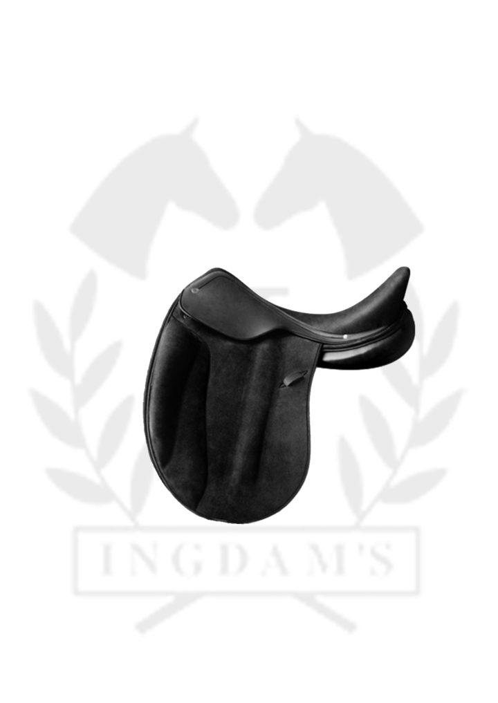 hermes corlandus sadel