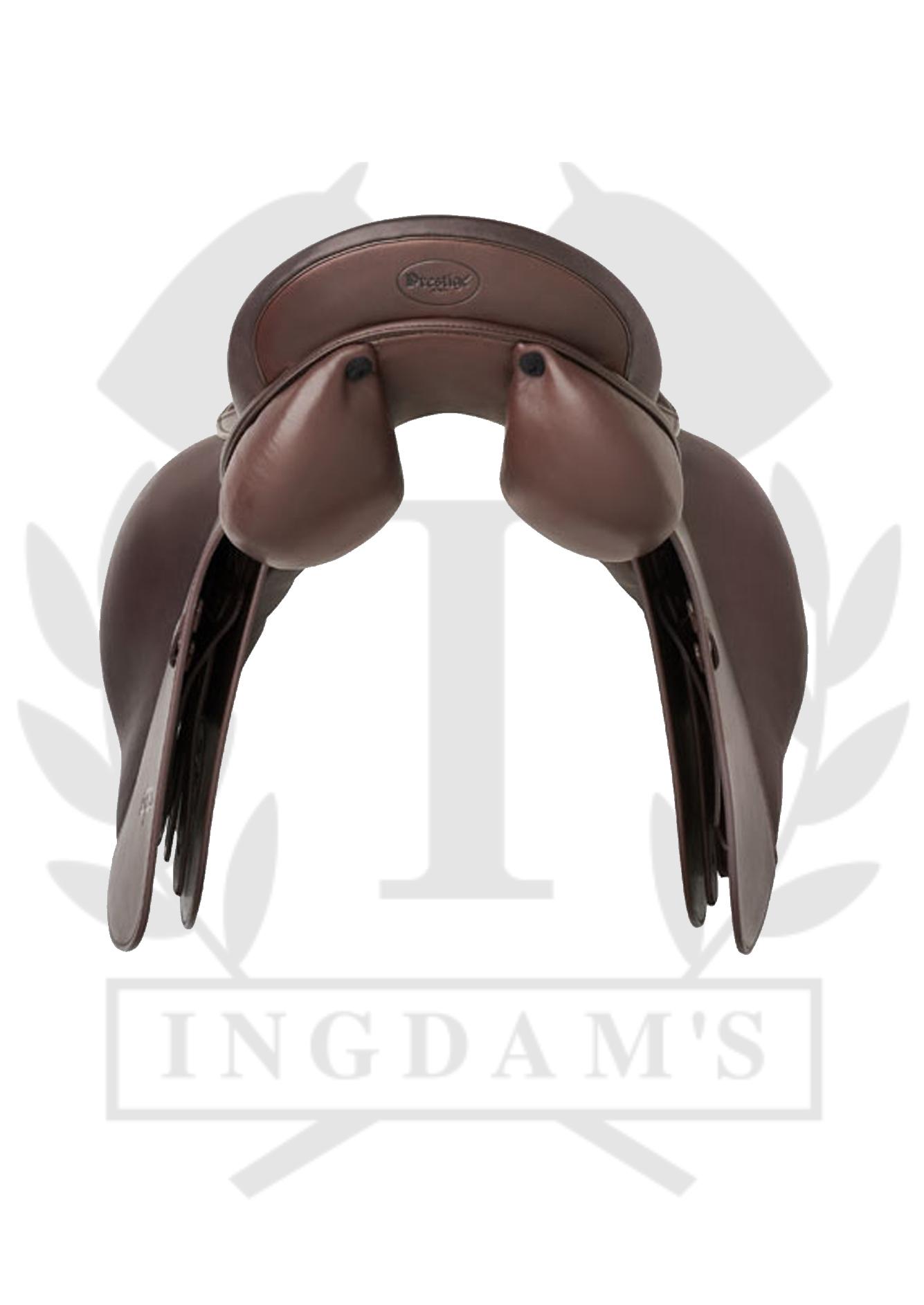 image for ingdams shop