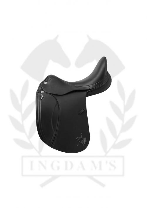 dressur prestige sadel