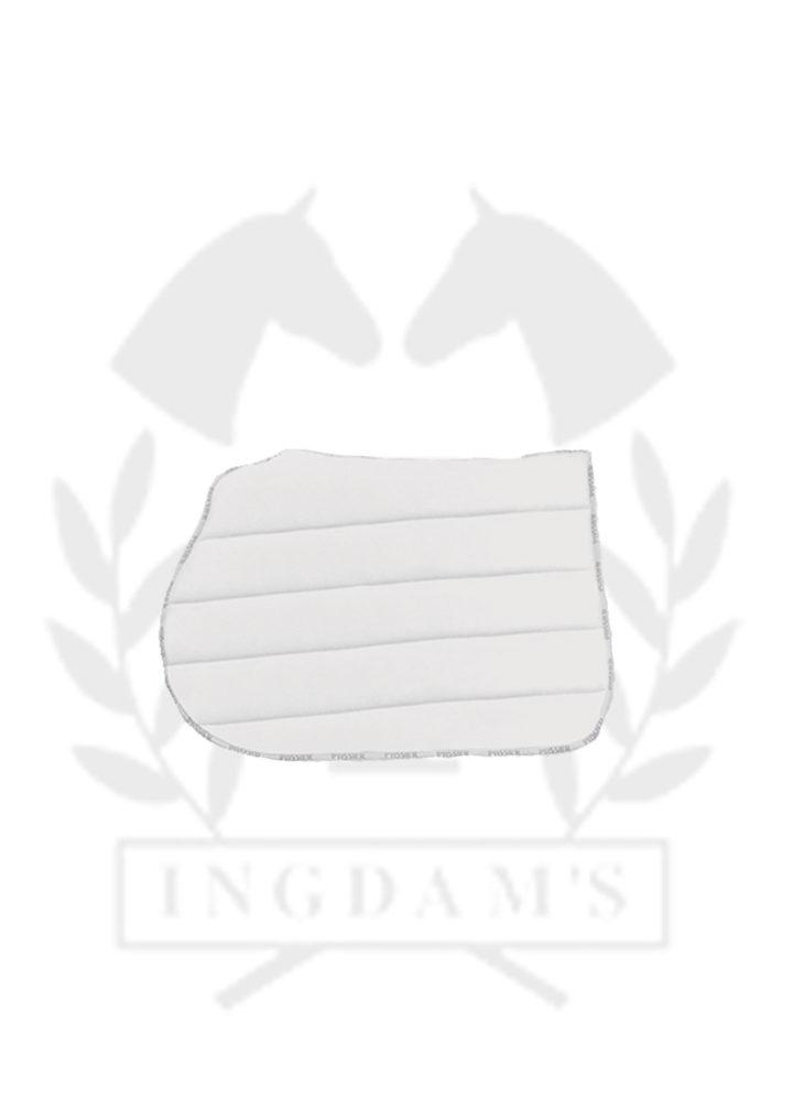 passier flexipad underlag spring
