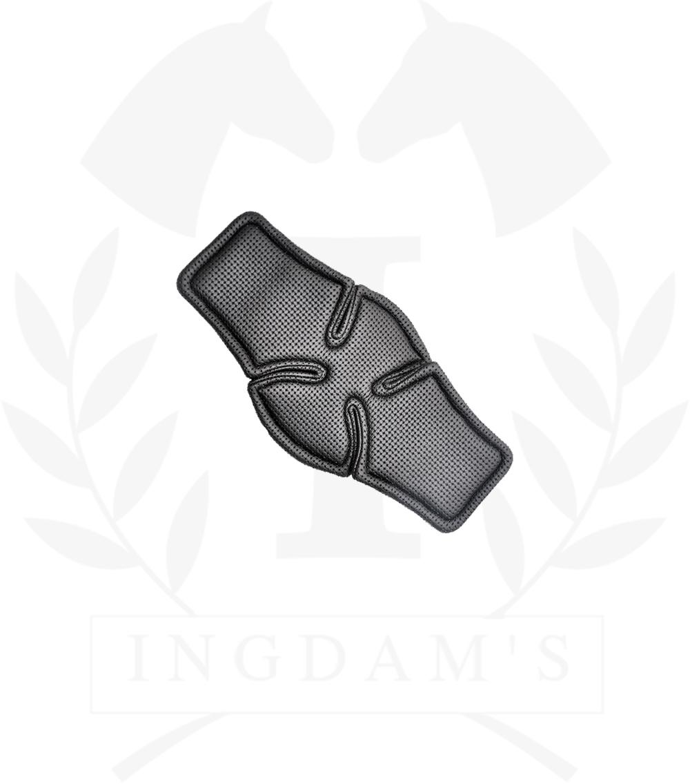Xpand girht midterstykke elastotex