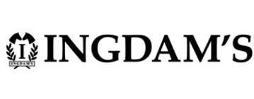 Ingdam's